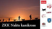 ZKK NAKTS KANIKROSS'2020
