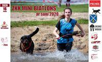 16.05.2020  ZKK MINI BIATLONS AR SUNI'2020